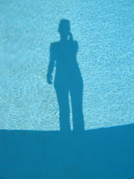 female.shadow.pool.image