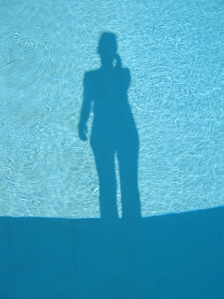 female.shadow.pool.image
